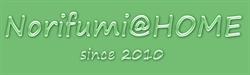Norifumi Kawabata's Home Page (KAWABATA, Norifumi)